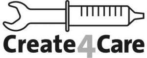 Logo Create4Care