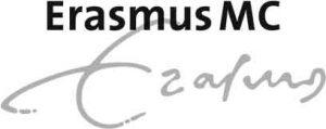 Logo ErasmusMC